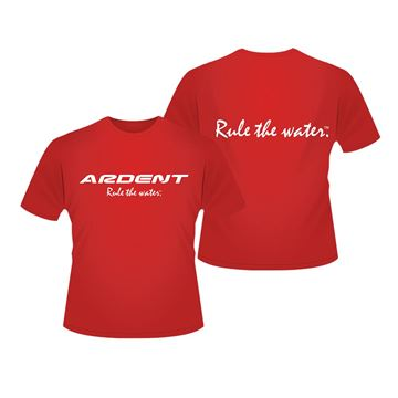 Immagine di Ardent Cotton T-Shirt
